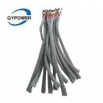 Cable Mesh Sock For OPGW 10-25mm